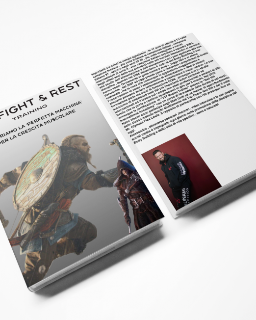 mockup-of-two-books-lying-side-by-side-1343-el.png