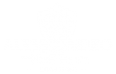 Alessandro Gatti – Body Coach
